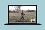 skype-sidebar-rect