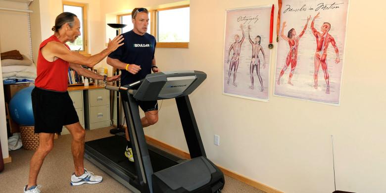 treadmill-shot-crop